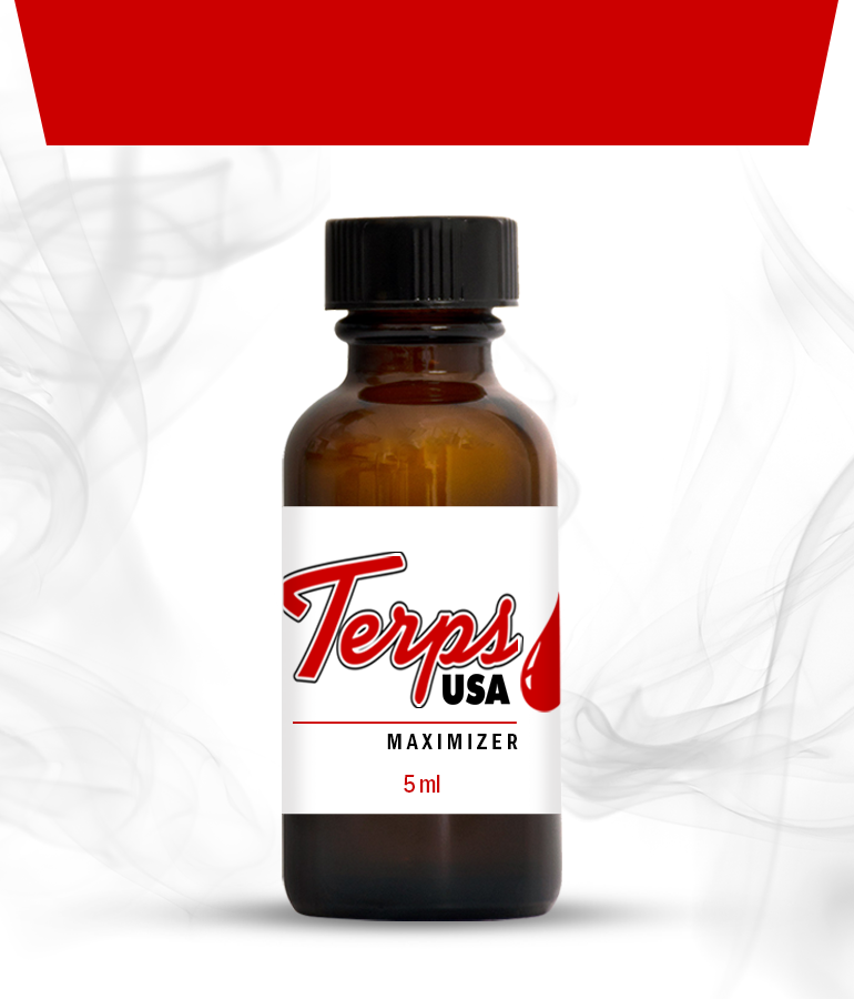 Terps USA Home Page banner